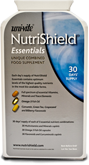 NutriShield Essentials 30-day pack