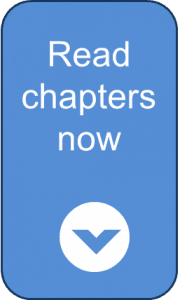 read-chapters-now-blue-with-arrow NutriShield Multi Vitamins and Minerals