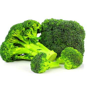 Top 7 anti-inflammatory foods NutriShield Multi Vitamins and Minerals