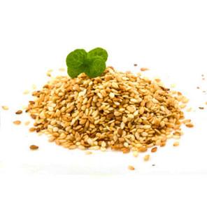 sesame NutriShield Multi Vitamins and Minerals