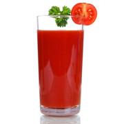Vitamin D Depletion NutriShield Multi Vitamins and Minerals