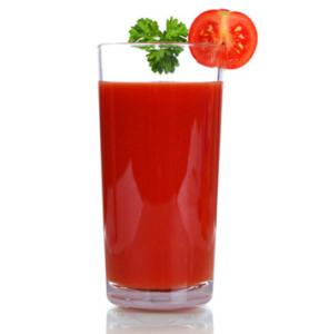 tom_glass NutriShield Multi Vitamins and Minerals