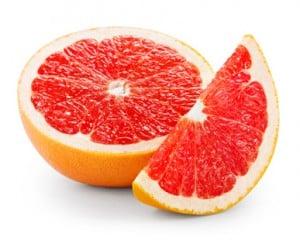 Grapefruit NutriShield Multi Vitamins and Minerals