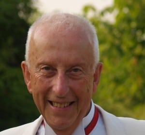 Colin Rose NutriShield Multi Vitamins and Minerals