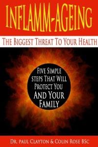 The Science NutriShield Multi Vitamins and Minerals