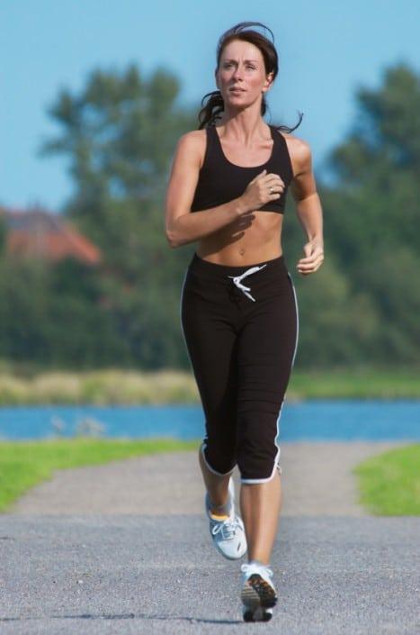 Можно ли похудеть если заниматься спортом