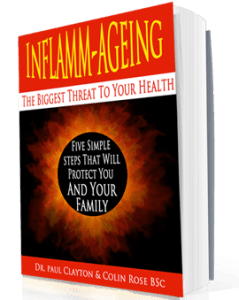 png-book NutriShield Multi Vitamins and Minerals