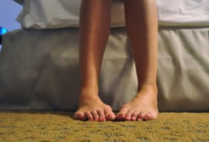 getty_rf_photo_of_feet_on_floor NutriShield Multi Vitamins and Minerals
