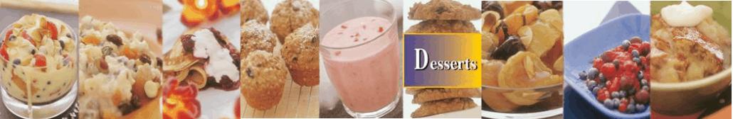 Health Defence Cookbook NutriShield Multi Vitamins and Minerals