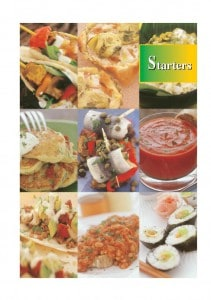 Starters full intro page NutriShield Multi Vitamins and Minerals