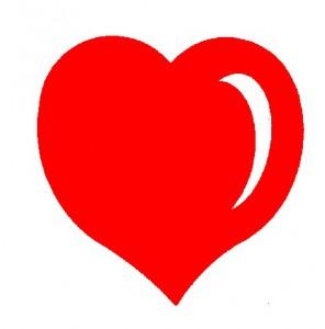 heart NutriShield Multi Vitamins and Minerals