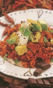 chilli-sans-carne NutriShield Multi Vitamins and Minerals