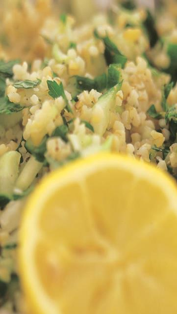 Mackerel kedgeree NutriShield Multi Vitamins and Minerals