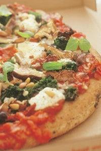 real-food-pizza NutriShield Multi Vitamins and Minerals