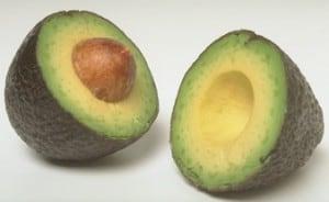 avocado-C NutriShield Multi Vitamins and Minerals