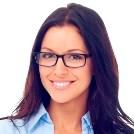 No-Header Reviews Essentials NutriShield Multi Vitamins and Minerals