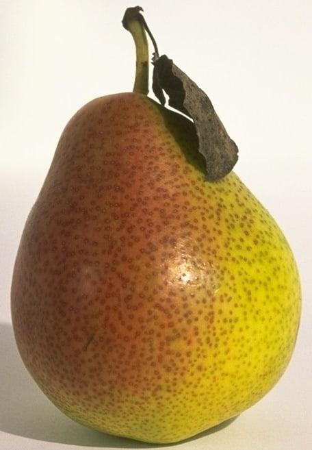 pear-c