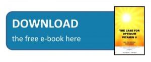 download-free-vitd-ebook NutriShield Multi Vitamins and Minerals