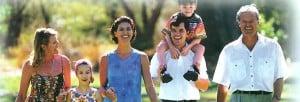 lifes-good-938x318 NutriShield Multi Vitamins and Minerals