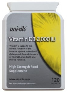 vit-d3-2000iu-cropped-332x452 NutriShield Multi Vitamins and Minerals