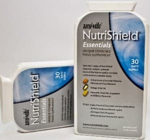 essentials-2-web NutriShield Multi Vitamins and Minerals