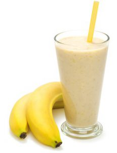 banana-milkshake-f NutriShield Multi Vitamins and Minerals