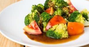 broccoli-tomato-stirfry-f NutriShield Multi Vitamins and Minerals