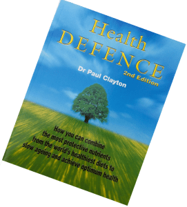 health-defence-tilted-right NutriShield Multi Vitamins and Minerals