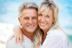 Couple5-sky-bg-F NutriShield Multi Vitamins and Minerals
