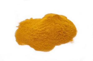 Kurkumina NutriShield Multi Vitamins and Minerals