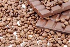 kaffee kakao NutriShield Multi Vitamins and Minerals