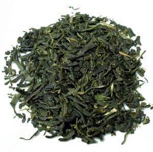 green-tea NutriShield Multi Vitamins and Minerals