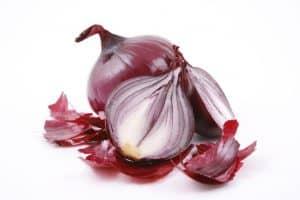 red onion NutriShield Multi Vitamins and Minerals