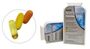 product-essential NutriShield Multi Vitamins and Minerals