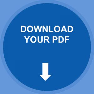 Download-your-pdf NutriShield Multi Vitamins and Minerals