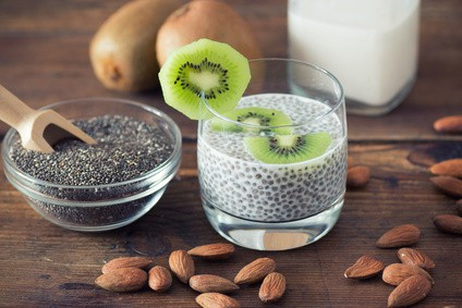 8 reasons why chia seeds should be on your shopping list NutriShield Multi Vitamins and Minerals