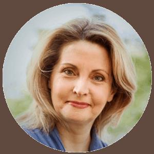 Secret of longevity NutriShield Multi Vitamins and Minerals