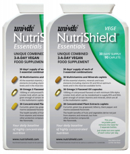 Shop Combi NutriShield Multi Vitamins and Minerals