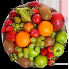 My Page NutriShield Multi Vitamins and Minerals