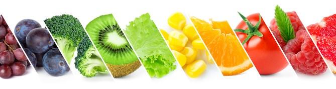 NutriShield Premium for men over 50 NutriShield Multi Vitamins and Minerals