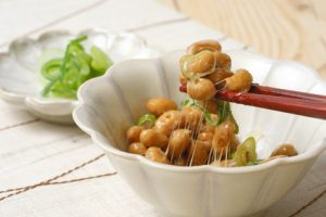 Should I worry about eating too much soy? NutriShield Multi Vitamins and Minerals